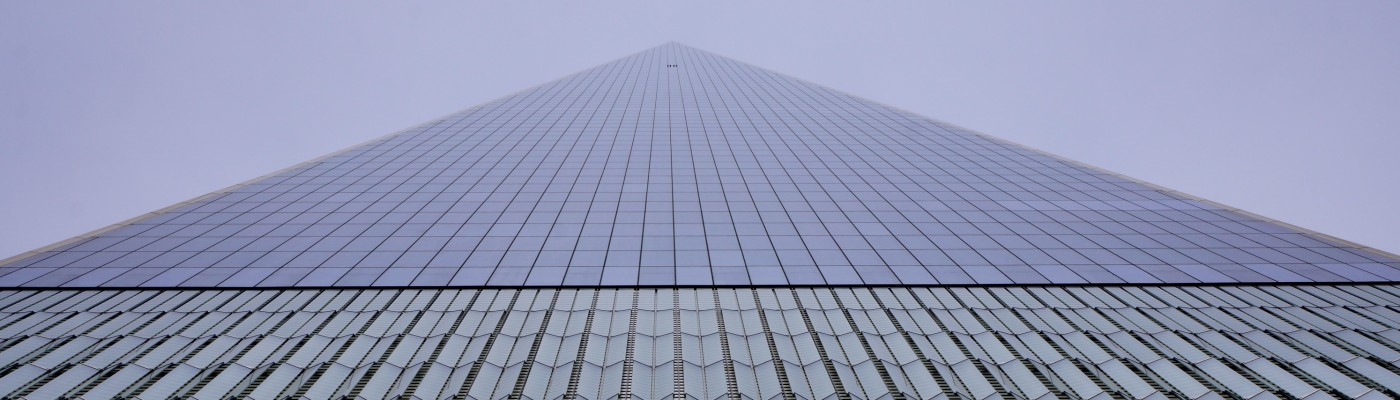 asset management, control services, building automation, facilities management, new york city, one world trade center