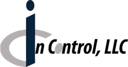 In Control, LLC Logo